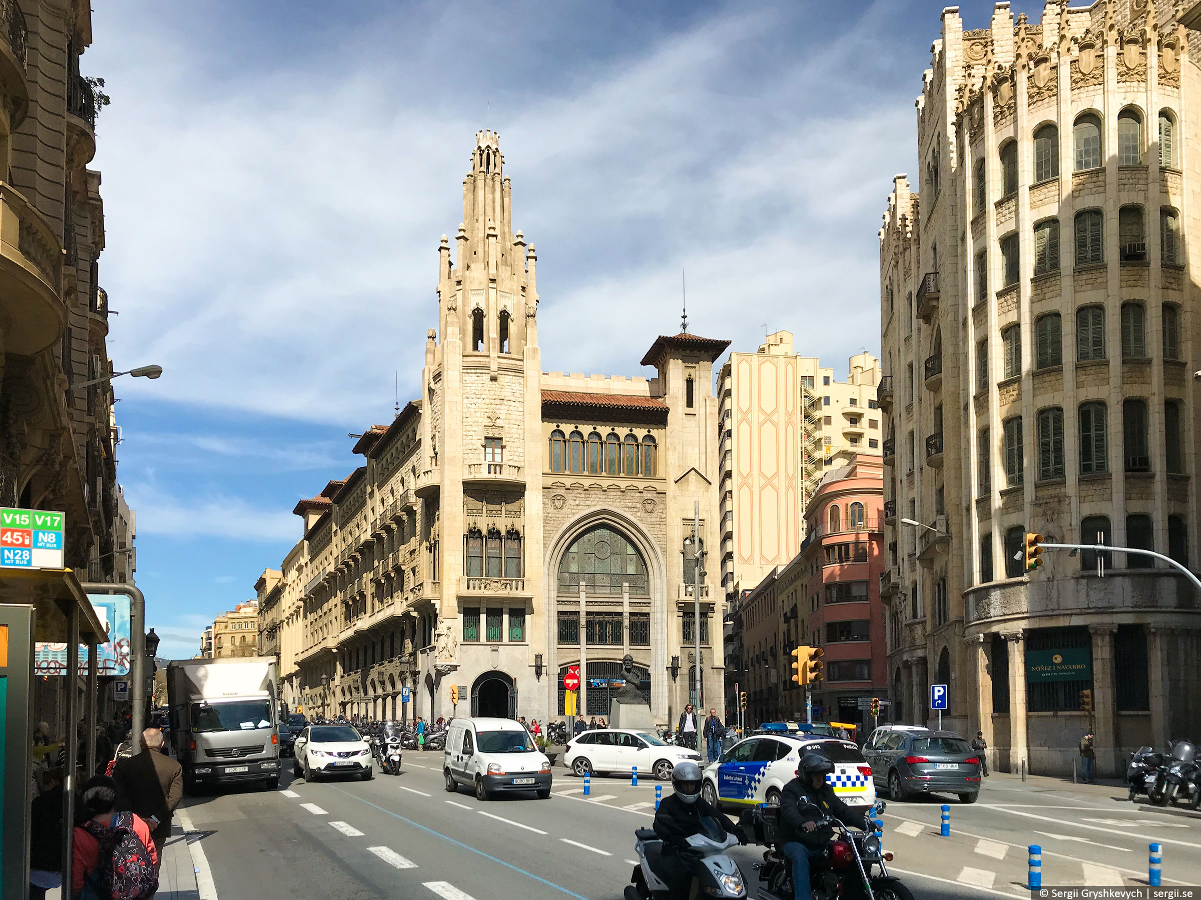 spain-2018-roadtrip-11