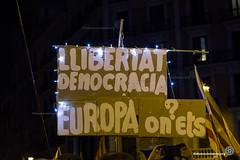 2018_03_23 Llibertat presos polítics tono Carbajo 01
