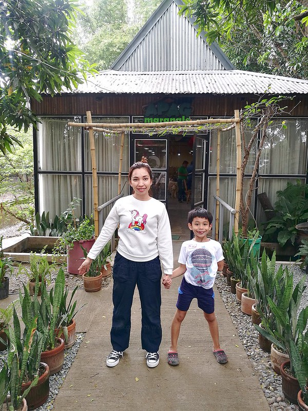 pampanga-tourism-activities-guide-29