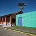 Tlacotalpan, Veracruz por Andrea Di Castro