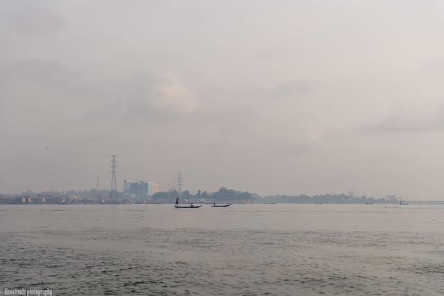 CHU_9344 (Lagos lagoon)