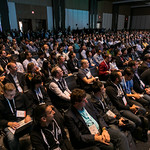 Open_Networking_Summit_NorthAmerica 180327_daily01-37