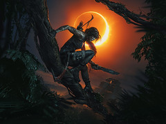 Shadow Of The Tomb Raider 1024x768
