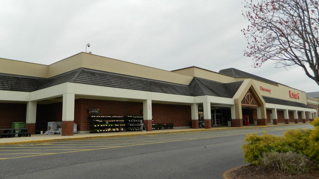 Hotels Near Newport News