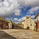 Ayuntamiento de Alberite De San Juan