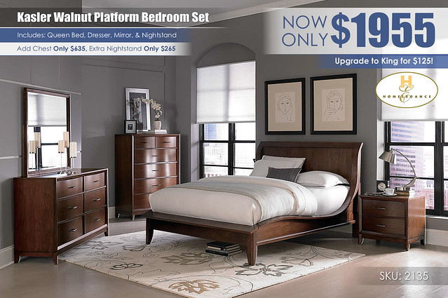 Kalser Walnut Bedroom Set_2135-1_38_source