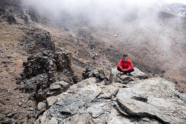 Kilimanjaro - Blog-10