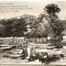 Redhill Tea Gardens and Ferry, Redhill, Bournemouth, Dorset