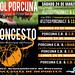 CARTEL ESCUELAS DEPORTIVAS FUTBOL 23-24-26 MARZO 2018