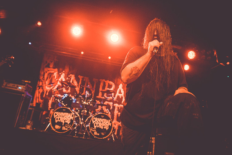 Cannibal Corpse (9 of 38)
