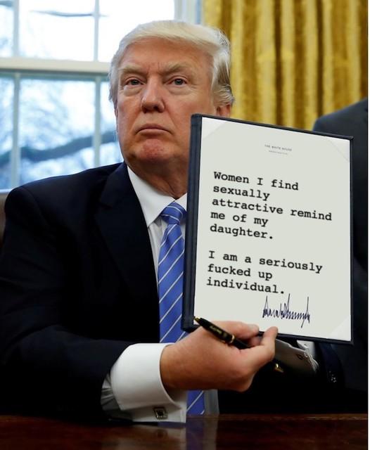 Trump_seriouslyfedup