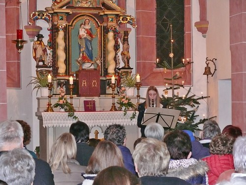 21.12.17 Weihnachtsmusik in der Kapelle (12)