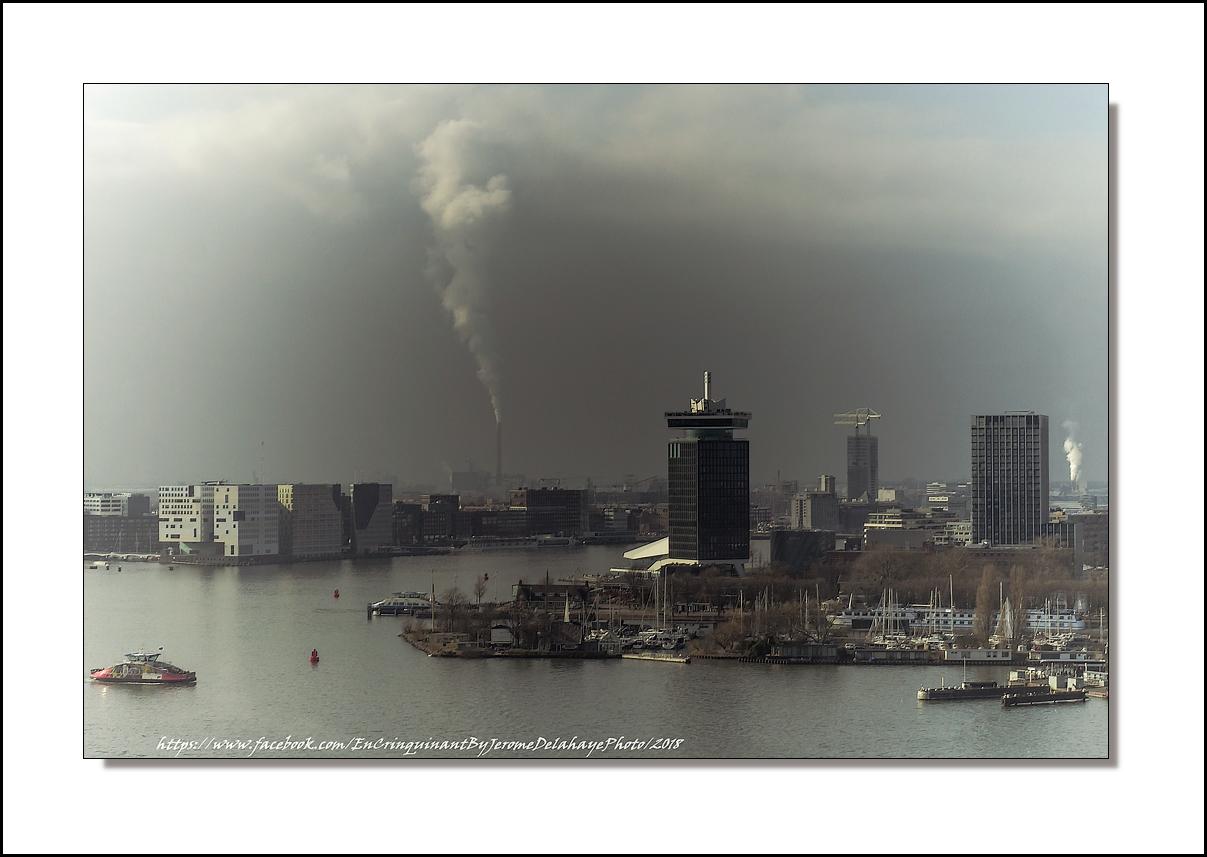 Amsterdam +1 27199124808_65b20b29df_o