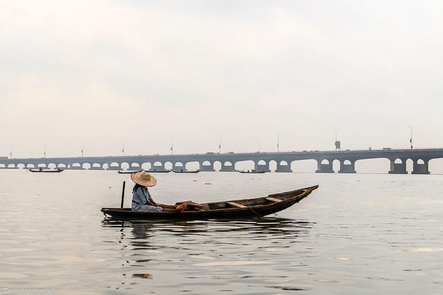 CHU_9614 (.....lazing on the Lagos lagoon...)