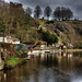 Knaresborough 22 March 2018 00040.jpg