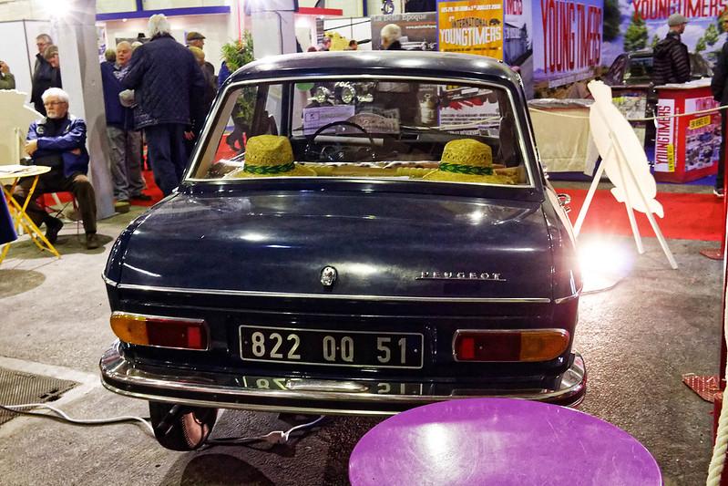 Les Renault du 31 ème Salon du Véhicule Champenois à Reims !  39194296610_87fb7efe24_c