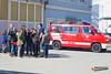 2018.03.23 - Informationstag Volksschulen West und Ost-6.jpg