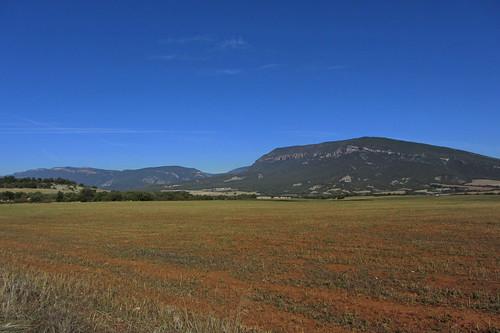 20121001 33 253 Jakobus Berge Hügel Wald Felder