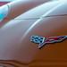 Corvette C6 ´06