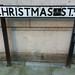 Christmas Has an Address