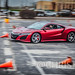 Misfit Toys Autocross at Hollywood Casino by chrishammond