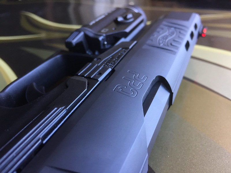 FirearmsEra | OT | This ain't your Momma's Tupperware | ResetEra