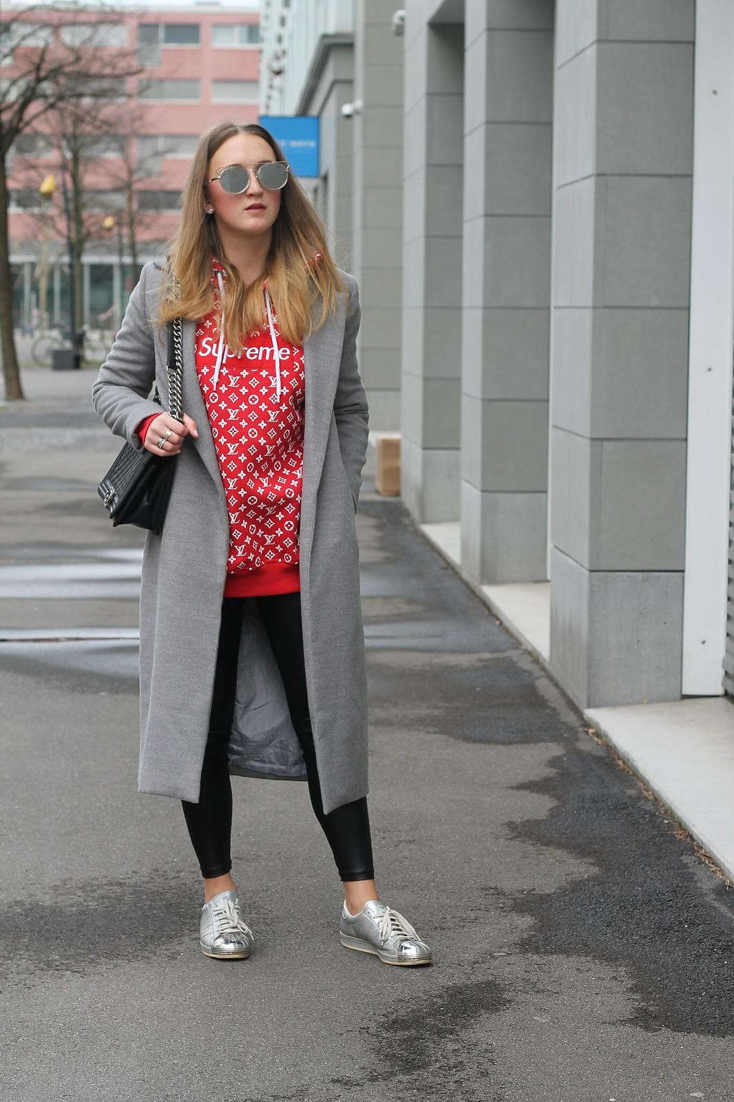 oversize-hoodie-whole-look-wiebkembg