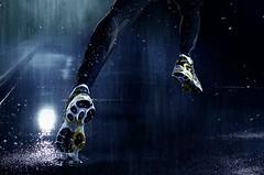 TEST: Ponožky pro období chladu a plískanic