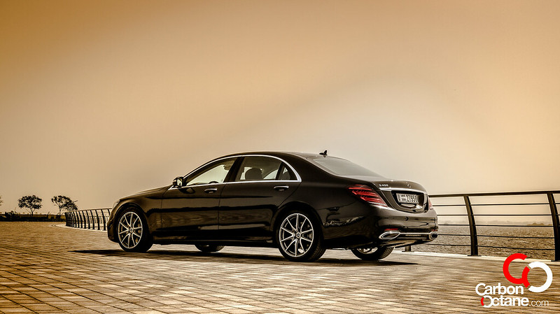 2018-mercedes-benz-s450-sedan-dubai-uae-carbonoctane-4