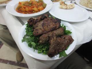 Food-02