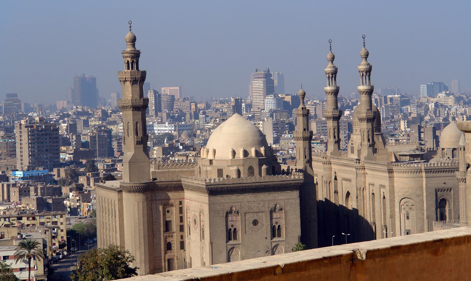 Qué ver en El Cairo, Egipto lugares que visitar en el cairo - 40100564335 34be061091 h - 10+1 lugares que visitar en El Cairo