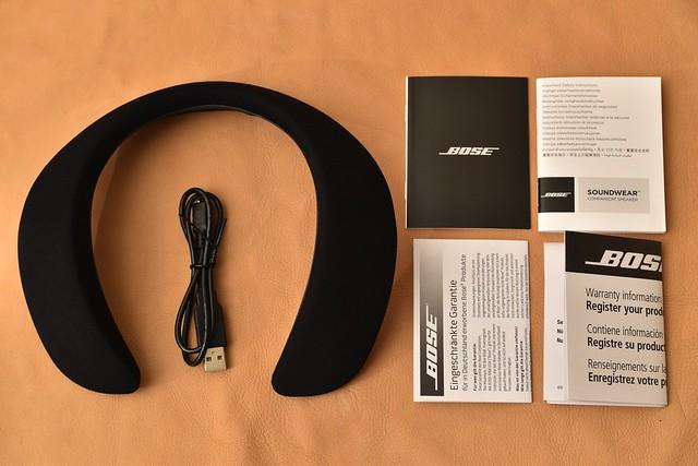 Bose_Soundwear_23
