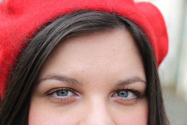 comment-maquiller-yeux-bleus-blog-mode-la-rochelle-1