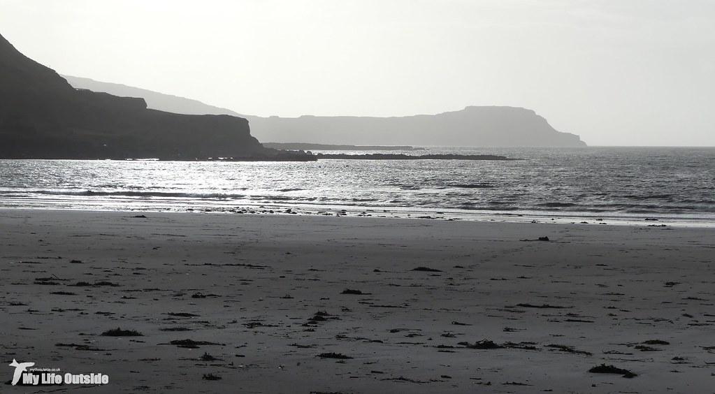 P1120662 - Isle of Mull