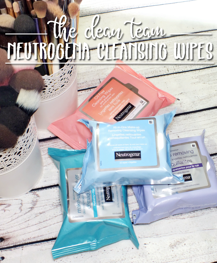 neutrogena cleansing wipes (5)