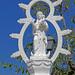 Gloria de la Immaculada