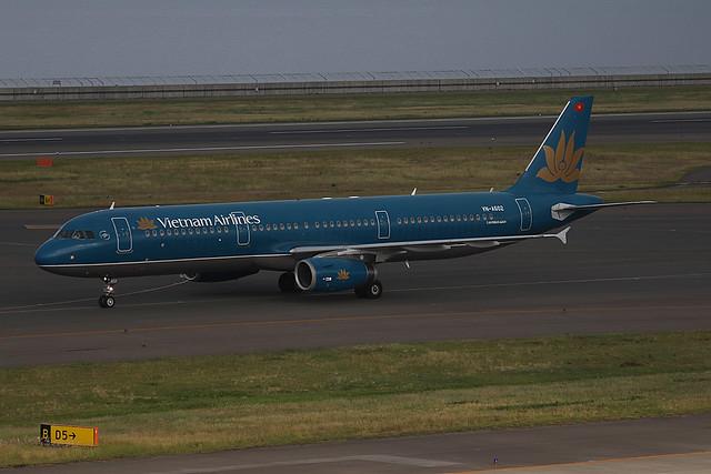 VN-A602