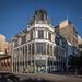 Edificio Comercial Edwards, 1893. Santiago. by Eugercios