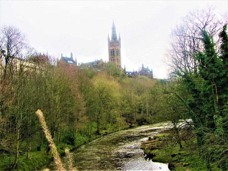 university-of-glasgow-ecosse-clyde-fleuve-balade-thecityandbeauty.wordpress.com-blog-voyageIMG_9466 (5)