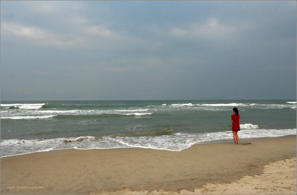 viet_beach_04