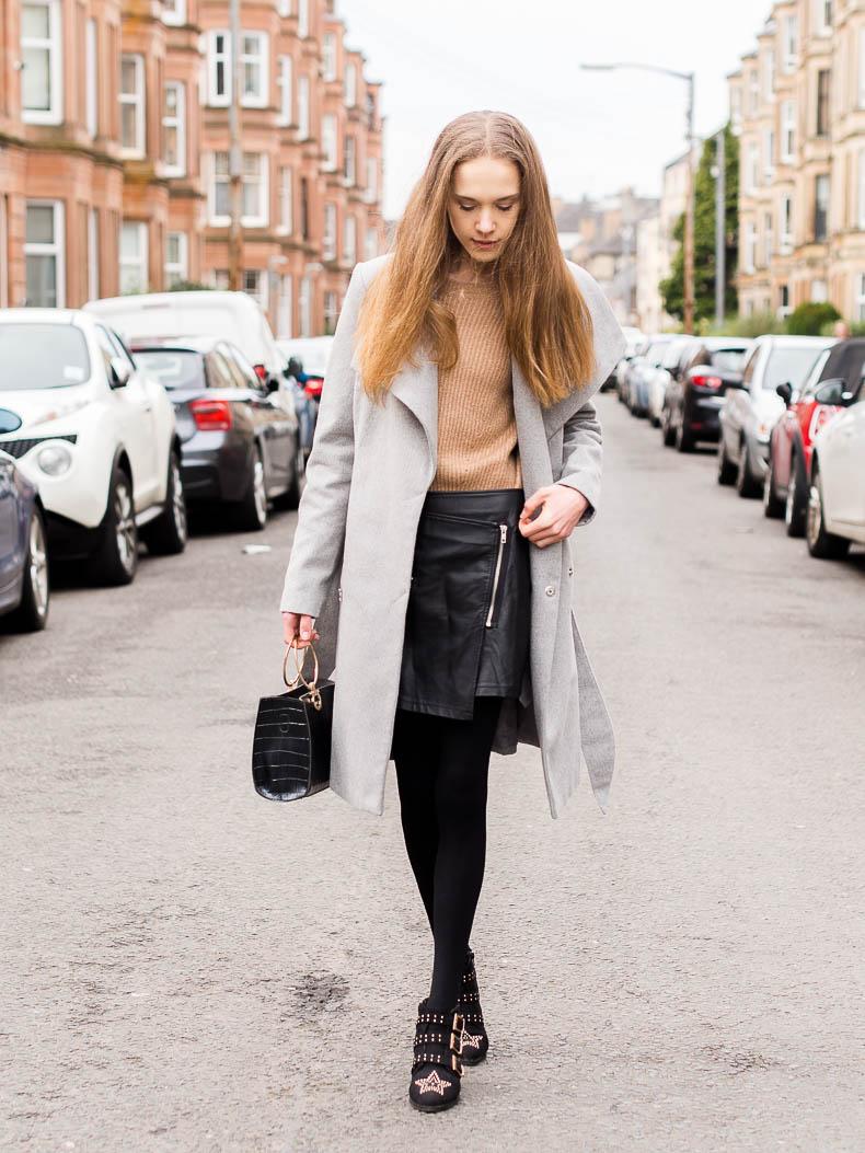 circle-handle-handbag-trend-spring-2018