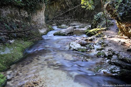 valle dell'Orfento DSC_2202 (Large)_risultato