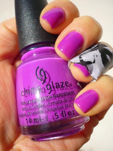 violetvibes2_zpsoukg1vhk