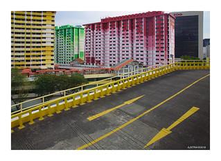 Sungei Road