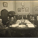 Members of the Education Board of the District of North Canterbury, 1916 by Archives New Zealand