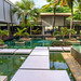 HOTEL INTERIOR DHEVATARA SEYCHELLES
