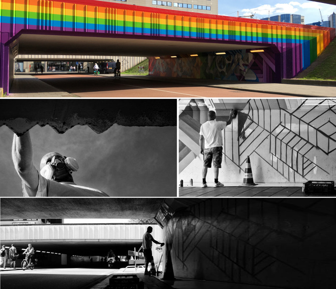 regenboogtunnel_small22_670