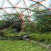 Amazonica Dome Diergaarde Blijdorp Rotterdam 3D GoPro