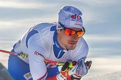 Olympionik Martin Jakš končí profesionální kariéru