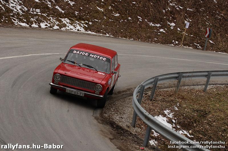 RallyFans.hu-11984